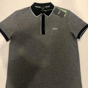 Hugo Boss - Men  Polo Shirt